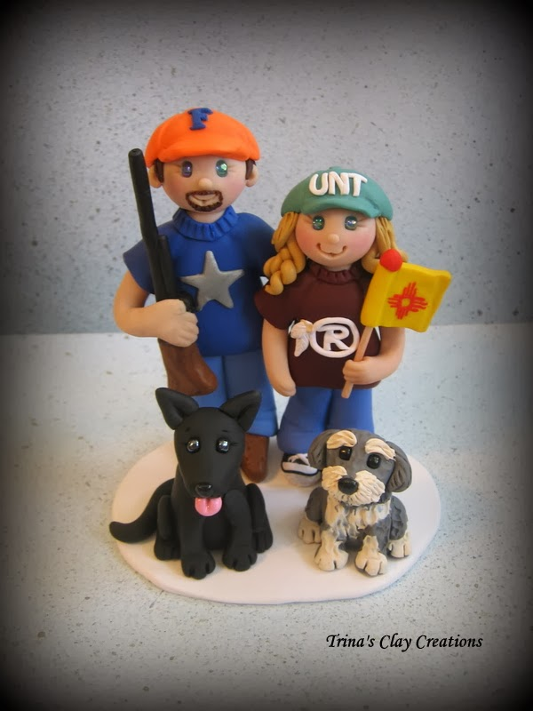 https://www.etsy.com/listing/173730663/wedding-cake-topper-custom-cake-topper?ref=shop_home_active_6&ga_search_query=sports