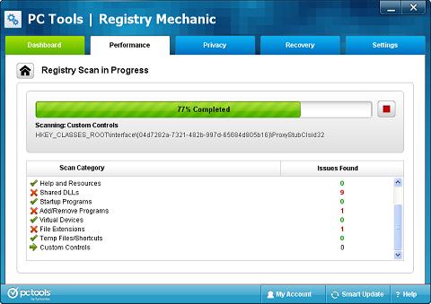 http://2.bp.blogspot.com/-lyuQ4nbu2Hw/UNSPIBtB1YI/AAAAAAAAA_I/P2tBMTmtZ7M/s600/registry-mechanic_scan_large.png