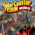 RollerCoaster Tycoon World Beta