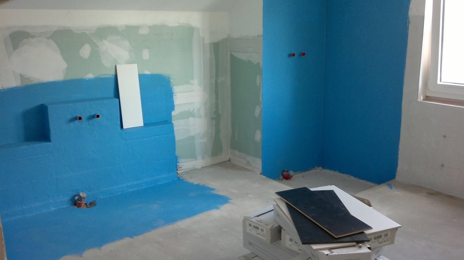 bautagebuch eines einfamilienhauses in dortmund hohenbuschei mit heinz von heiden hvh kw 21. Black Bedroom Furniture Sets. Home Design Ideas