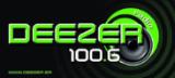 DEEZER 100,6