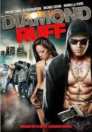 مشاهدة فيلم Diamond Ruff 2015 اون لاين مباشر