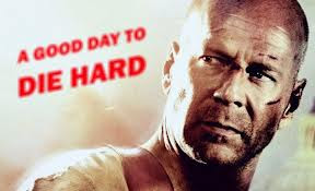 Watch+A+Good+Day+to+Die+Hard+online