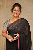 Raasi at Kalyana Vaibhogame movie audio-thumbnail-4