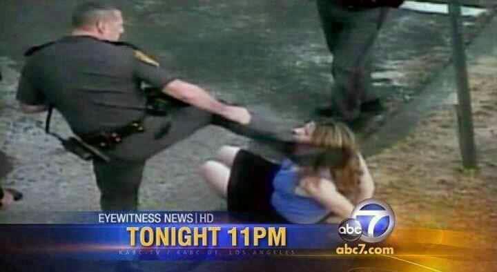 Police woman fucks arrest my ass now