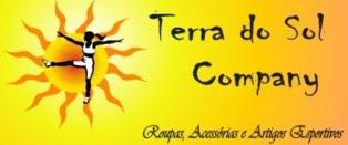 TERRA DO SOL COMPANY