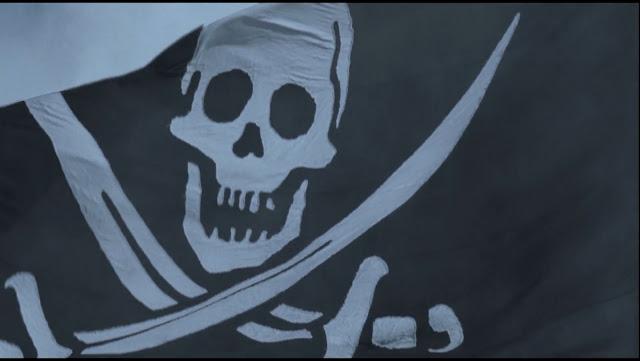 Trilogia - Piratas del Caribe [HD 1080p] PDC11