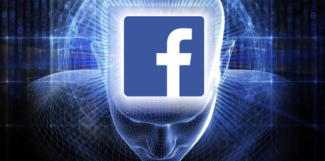What Does Facebook Want With Artificial Intelligence?