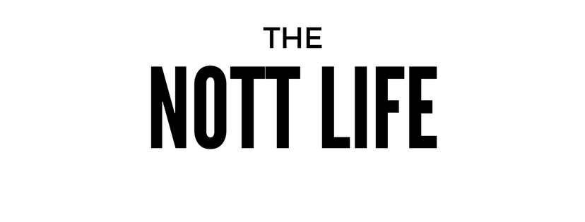 THE NOTT