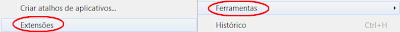 só-pode-instalar-da-Chrome-Web-Store