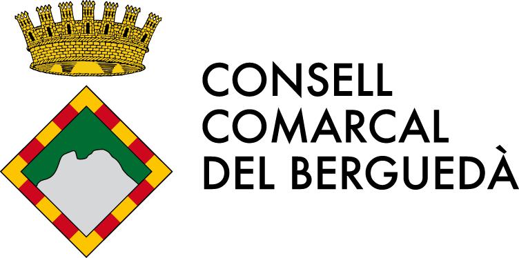 Serveis socials del Consell comarcal del Berguedà