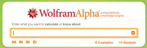 Wolframalpha Bikin Soal Matematika Mati Kutu