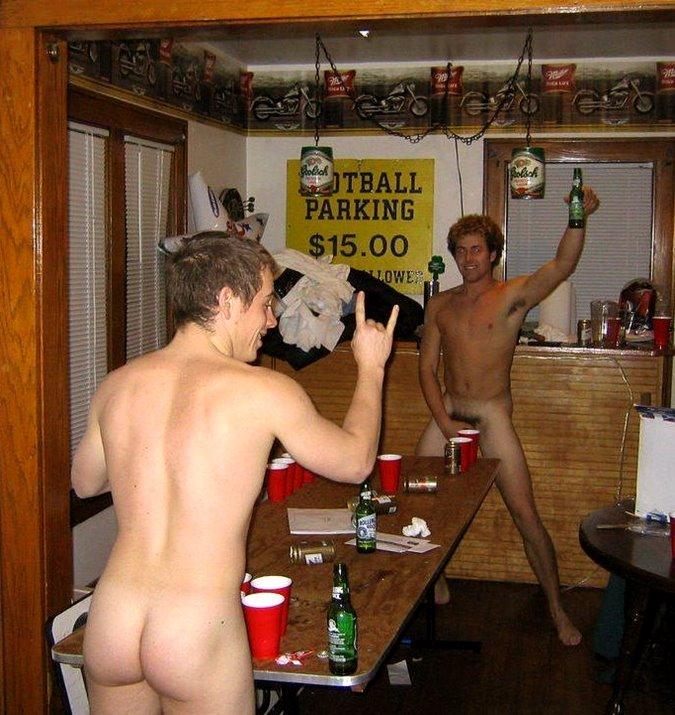 drunk04 Tags: Amateur, Webcams
