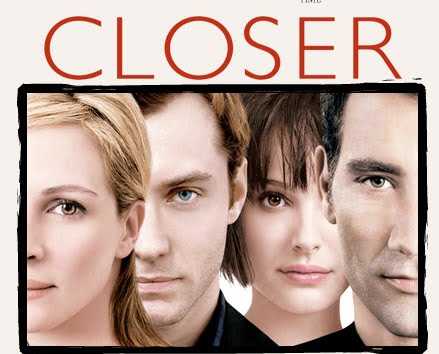 jude law julia roberts natalie portman. The co-cast were Julia Roberts