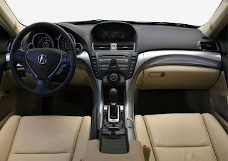 2011-acura-TL-base-sedan