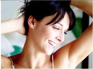 Tips dan Cara Menghilangkan Bau Badan