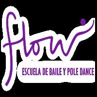 Blog de baile, danza, pole y más...
