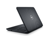 Dell Inspiron 15 For  Windows 7 (32-bit,64-bit ) Drivers Download