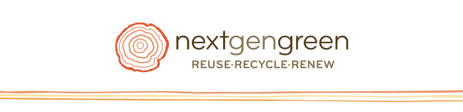 nextgengreen