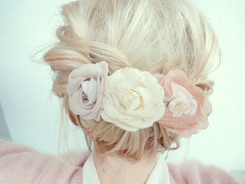 Image From We Heart It - http://weheartit.com/entry/51669852