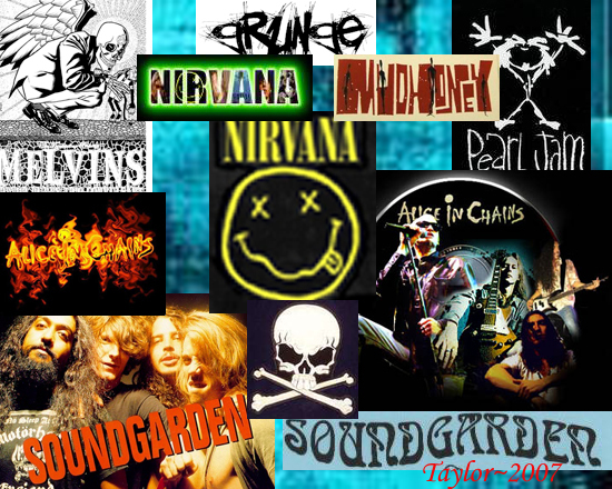 Grunge nirvana navicula and grunge community are you for Classic house albums 90s
