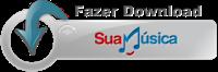 http://suamusica.com.br/RAINHASAOVIVOEMGUAMAREMATHEUZIMGRAVACOES