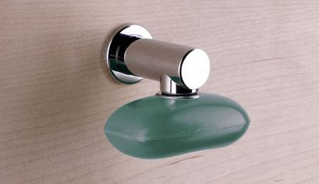 противоскользящая наклейка для ванны