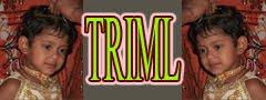 TRIML.LOCHAN.IN