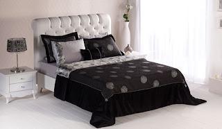 17 bed cover models 2012 Yeni yılda yatak örtüsü modelleri nevresim modelleri