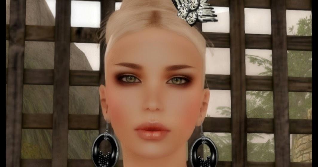 neva virtual lust