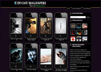 http://2.bp.blogspot.com/-lzELIFFIa_Y/TlNWCI80RZI/AAAAAAAAERE/xvee617c_dM/s1600/HD%2BIPhone%2BWallpapers.png