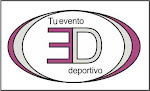 TU EVENTO DEPORTIVO