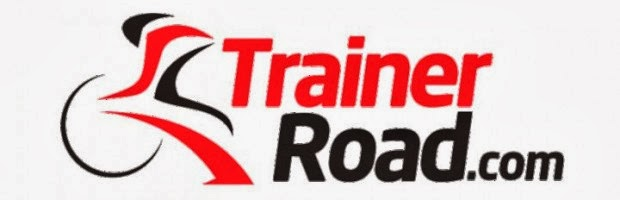Trainerroad.com