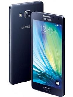 Harga Samsung Galaxy A5 terbaru
