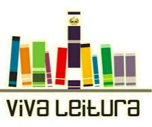 VIVA LEITURA