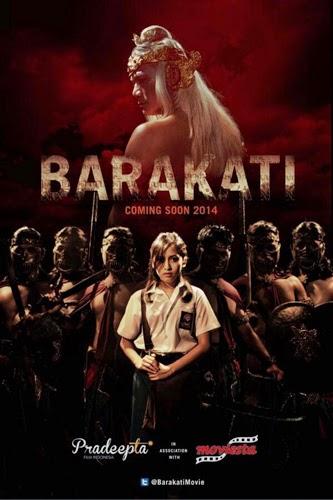 Film Barakati