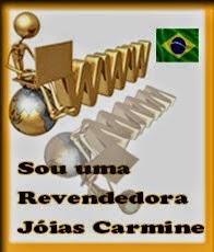 Compre Joias Carmine