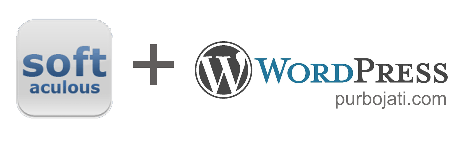 Cara Install Wordpress Lewat Softaculous
