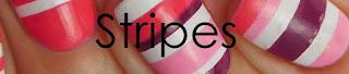 http://lacquer-liefde.blogspot.de/search/label/Striping%20Tape