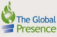Global Presence Ambasador