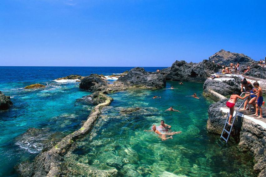 El Caletón (Tenerife)