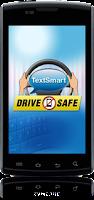 TextSmart Drive Safe Anti Text