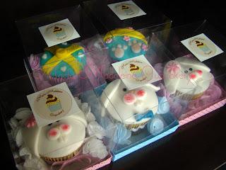 Cupcakes_de_Páscoa_Marta_Madaleine_Cupcakery