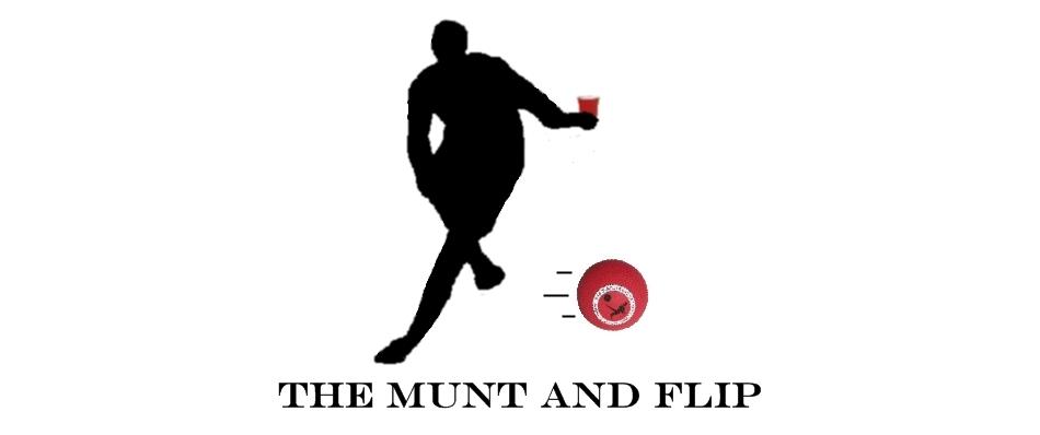 The Munt and Flip