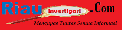 RiauInvestigasi