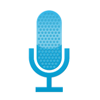 Download Easy Voice Recorder Pro Apk