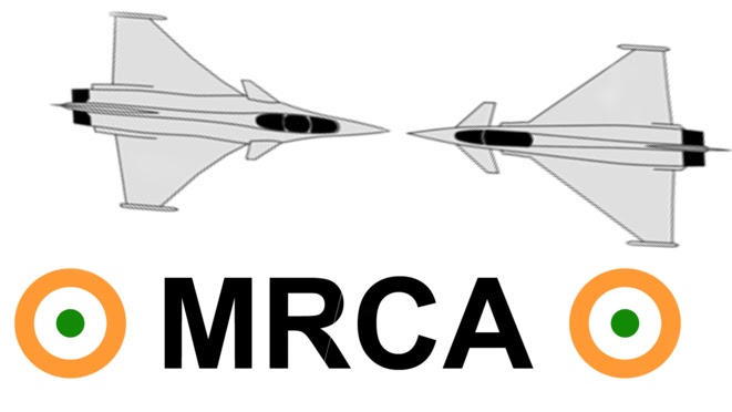 Rafale Leads Mmrca Race With Lower Unit Flyaway Cost