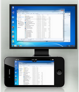 remote access apps
