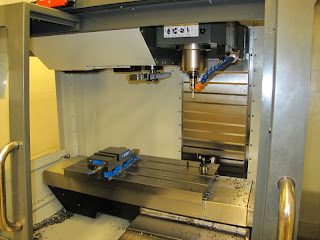 Digital Fabrication For Designers Cnc Machines Available