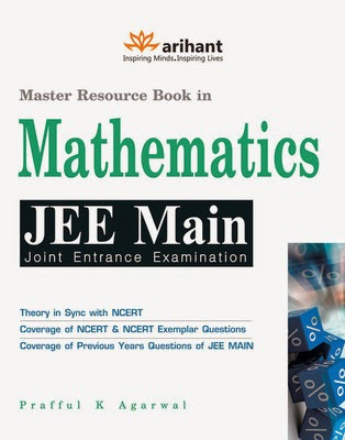 http://dl.flipkart.com/dl/master-resource-book-mathematics-jee-main-english-8th/p/itmdx5hfv979jgpr?pid=9789351760467&affid=satishpank